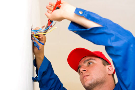 hvac-services-in-virginia