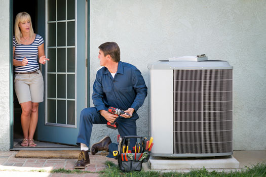hvac-repairs-in-virginia